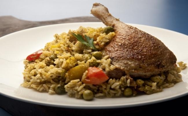 up arroz de pato da jacinta arroz de pato jpg arroz de pato da jacinta ...